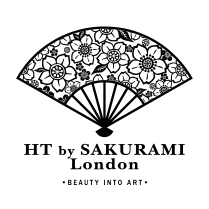 HT by SAKURAMI London